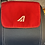 Thumbnail: Alitalia headrest