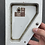 Thumbnail: A320 cargo hold light switch