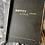 Thumbnail: Dowty Rotol Propellor Overhaul Manual 1960's