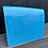 Thumbnail: NLM Fokker 27 vertical stabiliser curved section with access panel