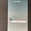 Thumbnail: Air Canada B767M safety card