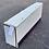 Thumbnail: G-VROS Upper Deck Double side Locker