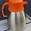 Thumbnail: Easyjet coffee pot