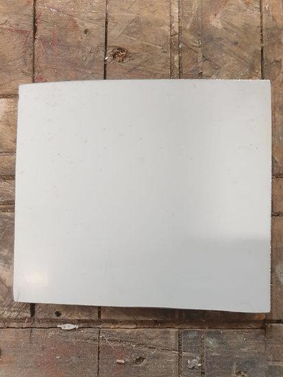 G-CIVL B747 PLAIN WHITE SKIN SQUARE