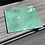 "Thumbnail: Alitalia A321  ""l"" lettering squares green damaged"