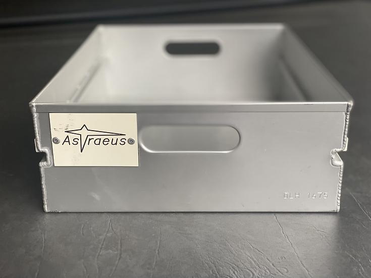 Astreus atlas drawer