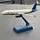 Thumbnail: Airtours G-SSUE A320 model