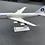 Thumbnail: Sabrina 747-300 aircraft model