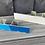 Thumbnail: Corsair B747 F-HSEA skin off cuts