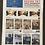 Thumbnail: Britannia B767 royal service safety card