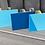 Thumbnail: Corsair B747 F-HSEA skin squares