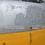 Thumbnail: Thomas Cook G-MDBD A330 Engine intake (1/2)