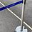 Thumbnail: British Airways tensor barrier