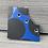 Thumbnail: British Airways G-CIVU blue/black corner composite square