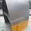 Thumbnail: TCX G-MDBD engine intake section