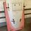 Thumbnail: Boeing 737 thumbnail panel of engine pylon