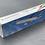 Thumbnail: Emirates 777-200 aircraft model