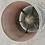 Thumbnail: BAE146 exhaust