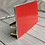 Thumbnail: B733 G-GDFH skin sections RED