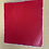 Thumbnail: B733 G-GDFH skin sections RED off cuts