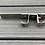 Thumbnail: Corsair B747 F-HSEA blue rivet sections
