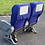 Thumbnail: B747 premium double seats blue