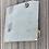 Thumbnail: RAF Panavia Tornado ZA544 R260 panel section with grey detailing