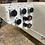 Thumbnail: Boeing 737 power distribution panel