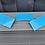 Thumbnail: NLM Fokker 27 vertical stabiliser tip off cut