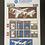 Thumbnail: TransAer A300 safety card