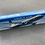 Thumbnail: British Airways Landor A320 model