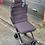 Thumbnail: Alitalia A321 onboard wheelchair
