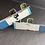 Thumbnail: SX-OAD Olympic Airways B747 multi colour off cut