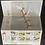 Thumbnail: Airlanka A340 safety card
