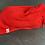 Thumbnail: Flyglobespan blanket