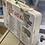 Thumbnail: Air Nigeria first aid kit box