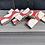 Thumbnail: British Airways G-CIVL composite off cuts