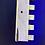 Thumbnail: Thomas Cook G-MDBD grey tail section rectangle