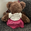 Thumbnail: Easyjet limited edition Lilly bear