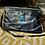 Thumbnail: BOAC shoulder bag - original