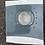 Thumbnail: Thomas Cook G-OMYT fuselage landing light