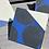Thumbnail: British Airways B747 G-CIVE squares with backing
