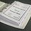 Thumbnail: Flyglobespan operations manual