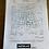 Thumbnail: NavBlue Enroute Navigation Chart fold out