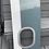 Thumbnail: Thomas Cook A330 G-OMYT grey/white window