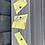 Thumbnail: RAF Panavia Tornado ZA544 R260 panel shaped cuts