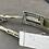 Thumbnail: BAe125 CCA Reg ZD704 cowling connector legs