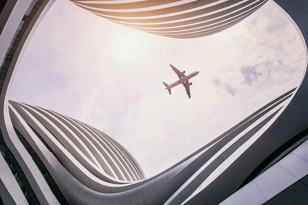 Flying%20Plane_edited.jpg