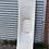 Thumbnail: Miss Suiteness sim Single Interior window panel