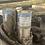Thumbnail: B737 outflow valve